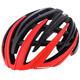 ORBEA R 10 Helmet Schwarz-Rot